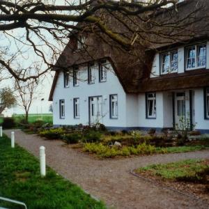 Hotelbilleder: Landhaus am Haff - [#58251], Stolpe auf Usedom