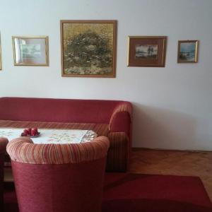 酒店图片: Apartment Kera, Visoko