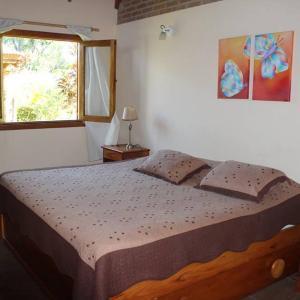 Hotelfoto's: Un Lugar Hotel Cabañas, Eldorado