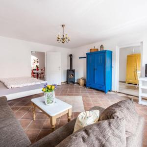 Hotel Pictures: Apartmany Rabi, Rabí