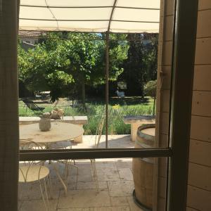 Hotel Pictures: Mas en Luberon, Gordes