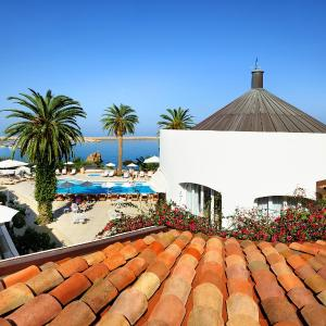 Hotel Pictures: Le Calette Garden & Bay, Cefalù