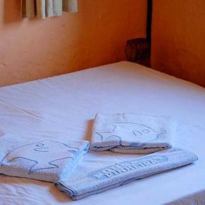 Hotel Pictures: Pousada Pinheira, Pinheira