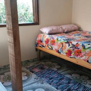 Hotel Pictures: Casa Vila Canto da Floresta, Cruzília