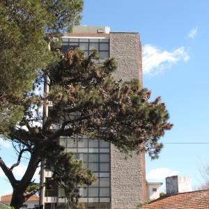 Hotellikuvia: Departamento Reflejo de Mar, Villa Gesell
