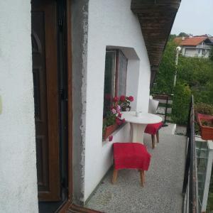 Hotellbilder: Villa Dolna Traka, St. Konstantin og Helena