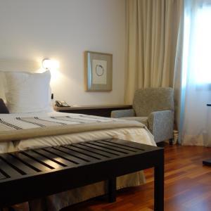 Hotel Pictures: Parador de Antequera, Antequera