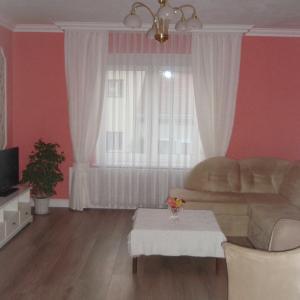 Hotel Pictures: Apartmán Nostalgie, Telč