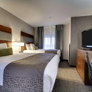 Hotel Pictures: Best Western Plus Boston Hotel, Boston