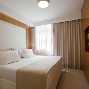 Hotel Pictures: BEST WESTERN Plus Icaraí Design Hotel, Niterói
