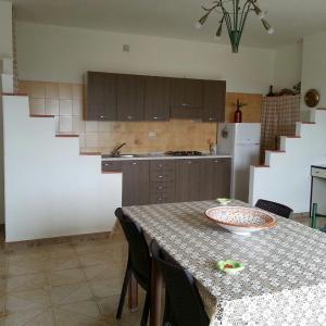 Hotelbilder: Casa Ciclamino, San Vito lo Capo