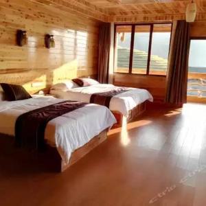 Hotel Pictures: Yi Ran Ju Hostel, Heping