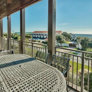 Hotellbilder: Open Air at Waterhouse Condo, Watersound Beach