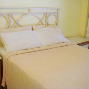 Hotellbilder: Southern Coast Villa, Bridgetown