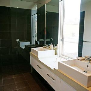 Hotellikuvia: Sands Edge, Queenscliff