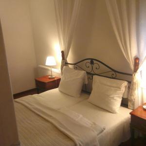 Hotel Pictures: Ham-Ham National Park, Havraníky