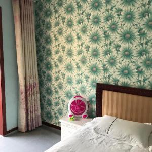 Hotelbilleder: Wenxing Apart hotel Taiyuan, Taiyuan