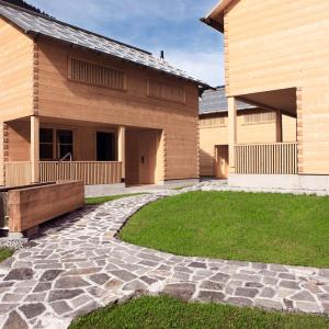 Hotel Pictures: Casalpin, Brand