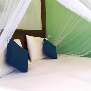 Fotos de l'hotel: Moonlit Bay Weligama, Weligama