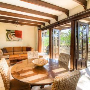 Hotellbilder: Villa Lagos, Playa Avellana