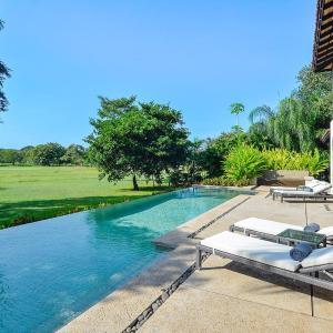 Hotel Pictures: Villa Los Venados, Lorena