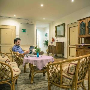 Zdjęcia hotelu: Gasthof Zeiser, Admont