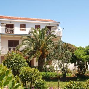 Fotos de l'hotel: Apartments Klementina, Privlaka