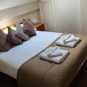 Hotel Pictures: Eden End Guest House, Solihull
