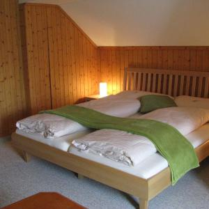 Hotel Pictures: Hotel Schönenboden, Wildhaus