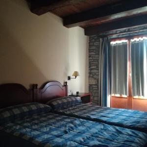 Hotel Pictures: Posada Cadena, Fiscal