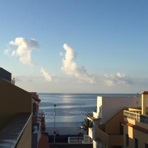 Hotel Pictures: Apartment Tenerife Casa Azul, La Listada