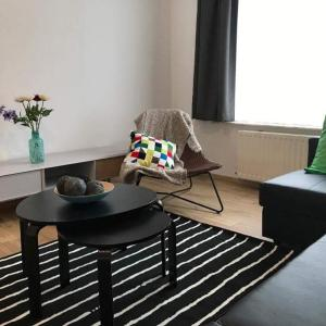 Hotelbilder: Feel@home2, Gent