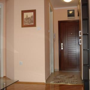 Foto Hotel: Apartment Banja Luka, Banja Luka