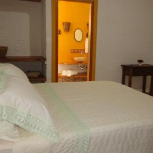 Hotel Pictures: Pousada Cafune, Socorro