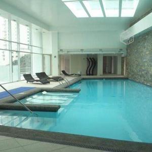 Фотографии отеля: Apartamento Vista Mar, Конкон