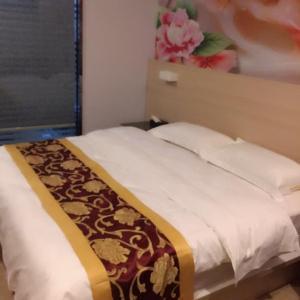 Hotelbilder: Shenzhen Lang Yu Hotel, Shenzhen