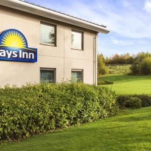 Hotel Pictures: Days Inn Cannock - Norton Canes, Cannock