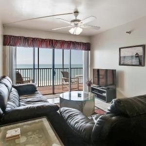 Hotellbilder: Villa Madeira #206 Condo, St Pete Beach