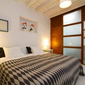 Hotel Pictures: Tiagua 81, Tiagua