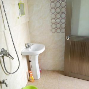 Hotel Pictures: I Qiyi Guesthouse, Zhanjiang