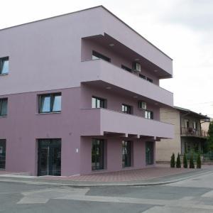 Φωτογραφίες: Ketea Apartments, Bihać