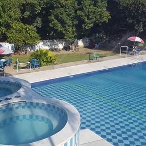Hotel Pictures: Cabañas venecia, Melgar