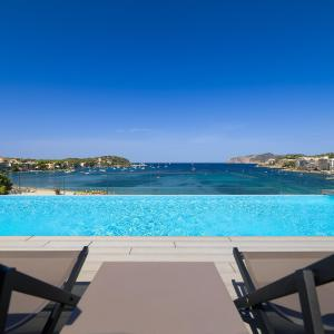 Hotel Pictures: H10 Casa del Mar, Santa Ponsa