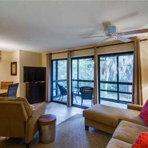 酒店图片: Mariner's Watch 4264 Villa, Kiawah Island