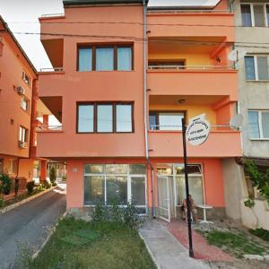Фотографии отеля: Ravda Orange Briz, Равда