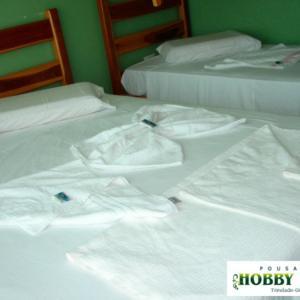 Hotel Pictures: Pousada Hobby Ludy, Trindade