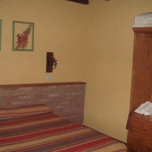 Hotellikuvia: Las Majas, Villa Carlos Paz