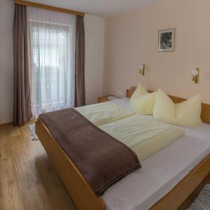 Hotellikuvia: Landhaus- Praxmarer, Neustift im Stubaital