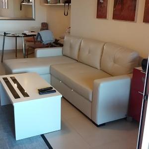 Hotel Pictures: Apartment El Peñoncillo, Torrox Costa