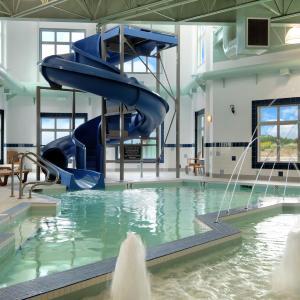 Hotel Pictures: Ramada Wainwright, Wainwright